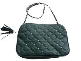 09新款时尚手提包