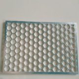 不鏽鋼衝孔板 不鏽鋼衝孔網 洞洞板 衝孔板