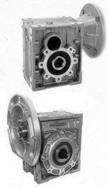 RV蜗轮同款同尺寸齿轮减速机