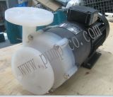 IMC25-20-100F氟塑料磁力泵