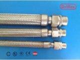 防爆连接器   driflex    防水密封管