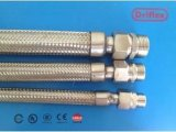 防爆連接器   driflex    防水密封管
