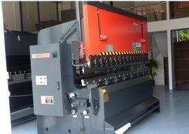 下动式XD-1030数控折弯机, AMADA数控折弯机