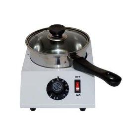 厂家供应节能、高效加热单格巧克力熔化炉,烘焙、蛋糕、DIY适用