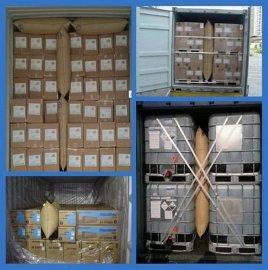 质优价平 集装箱充气袋 深圳充气袋 缓冲填充袋 东莞货柜填充