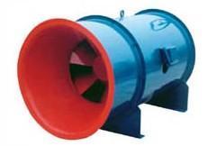 SWF(B)型混流风机 HL3-2A型高效低噪声混流风机 防爆混流风机