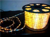 LED彩虹管灯带 造型灯带 节日装饰灯带灯条