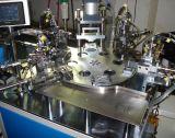 金屬片焊接設備