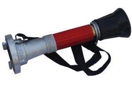 供应直流喷雾水枪,多功能喷雾消防水枪,开花喷雾消防水枪