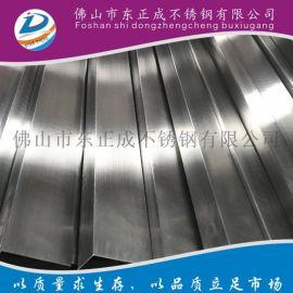 非标不锈钢矩形管,大口径304不锈钢矩形管