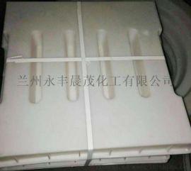 供甘肃塑料模具和兰州窨井塑料模具