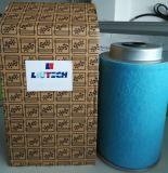 富达空压机油细分离器 油气分离器芯 型号齐全