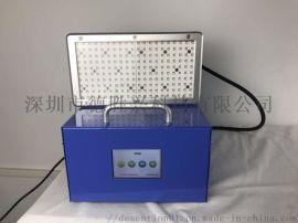 低温快速固化标准UVLED光源100*200mm