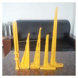 玻璃钢电缆支架通信排管电缆支架的作用