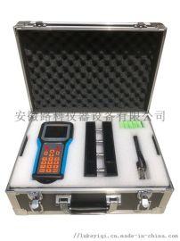 DZL-4000 混凝土电阻率测定仪