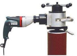 供应电厂管子坡口机 内涨式管道坡口机PKN-160