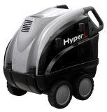 重工型冷熱水高壓清洗機 高壓清洗設備