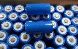 环保锂离子圆柱型充电电池LIR16340 手电筒专用