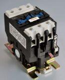 交流接触器4011