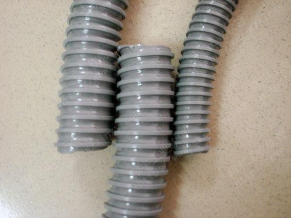 塑筋排污管,PVC排污管,PVC通油管