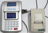 售饭机 IC卡售饭机