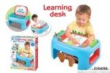 供应儿童学习桌全新方位升级!