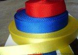 高强织带、丙纶织带、民用织带、普通织带织造专用PP丙纶纱