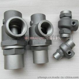 供应MPV-40A 1.5寸空压机最小压力阀 厂家直销