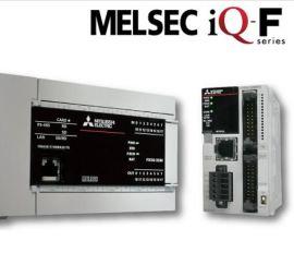 FX5U-32MT系列 三菱PLC可编程控制器