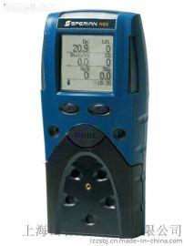 霍尼韦尔六合一气体检测仪54-53-A14188000A