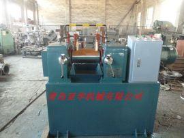 实验室开炼机 小型炼胶机  厂家现货供应