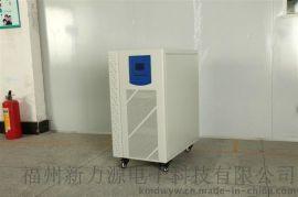 江苏太阳能板30KW发电系统30KW逆变器控制器逆控一体机厂家