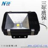 专业供应方高照明led隧道灯 80W隧道灯工程照明厂家特价直销优质投光灯