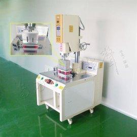 南方力劲超声波烫钻机(NK-T1526)