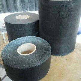 G40聚丙烯网状增强编织纤维防腐胶带