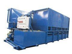 泥浆冷却器 HNL-50