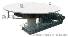 河南圆盘给料机设备 DK-13型圆盘振动给料价格
