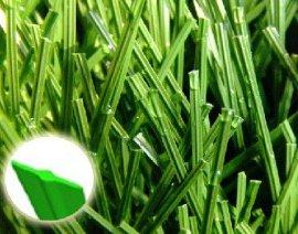 人造草坪/足球场草皮/满铺人工草皮/仿真塑料草坪厂家直销