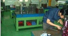 模具工作台,模具修模台,工模台,模具检测台,铸铁模具工作台,深圳模具工作台厂家直销,焊接模具工作台,模具工作桌