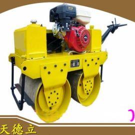 小型座驾式压路机  座驾式双钢轮压路机  座驾式振动压路机  小型震动压路机