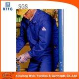 爐前工阻燃服|鍋爐工專用服裝