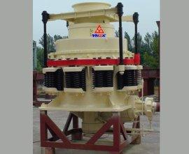 多缸液压圆锥破碎机 **沈阳冶矿重型