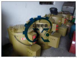 脱水烘干机优质厂家