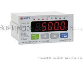 韩国保罗PORA  张力控制器 PT-LM106D 张力表 深圳 广州 佛山 潮州 惠州代理