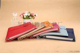 记事本厂家   笔记本记事本定做 商务笔记本 定制笔记本记事本