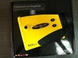 美国图柏斯Trupulse200激光测距测高仪