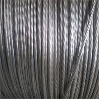 沧州供应通讯电线_电线电缆工厂_通信用电缆