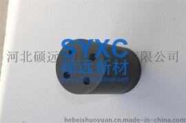 石墨电极的用途|高功率石墨电极|抗氧化涂层石墨电极 固定碳:99.996%