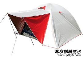 北京厂家低价**户外双人野营帐篷旅游帐篷