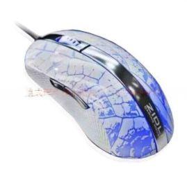 深圳鼠标水转印,游戏鼠标水转印,光电鼠标水贴
